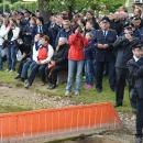 Feuerwehrsternfahrt 2013 - 03