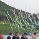Feuerwehrsternfahrt 2013 - 08