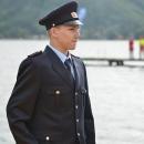 Feuerwehrsternfahrt 2013 - 11