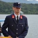 Feuerwehrsternfahrt 2013 - 12