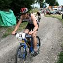 crossman-bike-2012-015