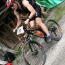 crossman-bike-2012-016