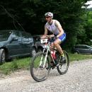 crossman-bike-2012-017