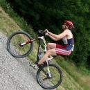 crossman-bike-2012-019