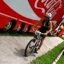 crossman-bike-2012-027