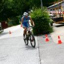 crossman-bike-2012-029