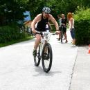 crossman-bike-2012-032