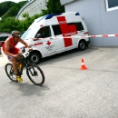 crossman-bike-2012-034