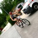 crossman-bike-2012-036