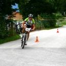 crossman-bike-2012-039