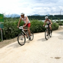 crossman-bike-2012-041