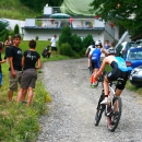 crossman-bike-2012-069