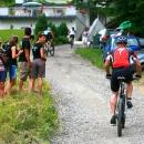 crossman-bike-2012-070