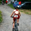 crossman-bike-2012-072