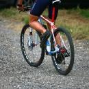 crossman-bike-2012-073