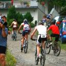 crossman-bike-2012-076
