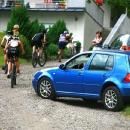 crossman-bike-2012-078