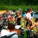 crossman-bike-2012-081
