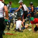 crossman-bike-2012-083