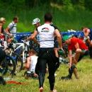 crossman-bike-2012-086