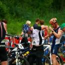 crossman-bike-2012-087