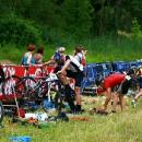 crossman-bike-2012-089