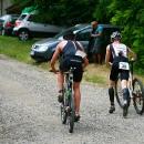 crossman-bike-2012-090