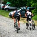 crossman-bike-2012-092