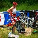 crossman-bike-2012-099