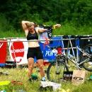 crossman-bike-2012-102
