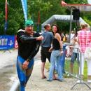crossman-bike-2012-103