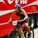 crossman-bike-2012-105