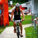 crossman-bike-2012-107