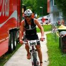 crossman-bike-2012-113
