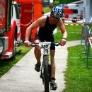 crossman-bike-2012-116