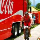 crossman-bike-2012-118