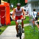 crossman-bike-2012-120