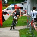 crossman-bike-2012-124