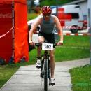 crossman-bike-2012-125