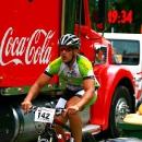 crossman-bike-2012-126