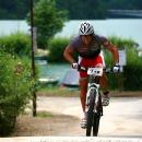 crossman-bike-2012-128