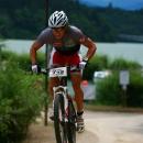 crossman-bike-2012-129