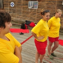 Tanz mit mir - Golden Di Production - 08
