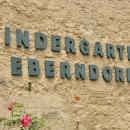 Sommerfest Kindergarten Eberndorf - 01