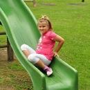 Sommerfest Kindergarten Eberndorf - 05