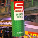 24-06-2012-s-budget-party-2012_14