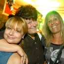 24-06-2012-s-budget-party-2012_18