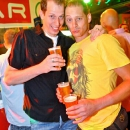 24-06-2012-s-budget-party-2012_20