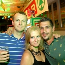 24-06-2012-s-budget-party-2012_21