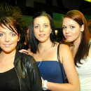 24-06-2012-s-budget-party-2012_22